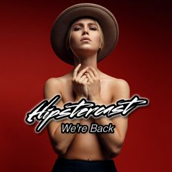 Hipstercast - We're Back