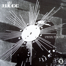 J Rocc Spiritual Medication