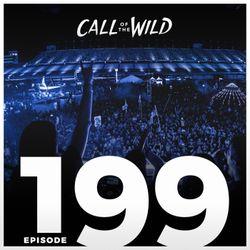 #199 - Monstercat: Call of the Wild