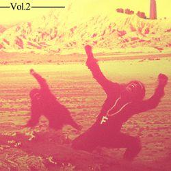 Mother Funker #18 - Go Funkanozor 2!