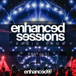Enhanced Sessions 419 with Sj