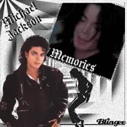 Michael Jackson Memories  ...01.2017