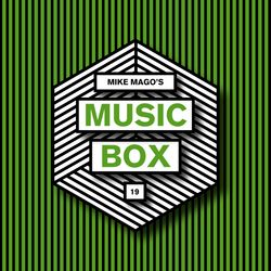 Mike Mago's Music Box #20