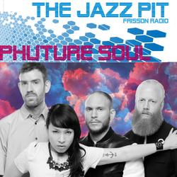 The Jazz Pit Vol.6 : No.22