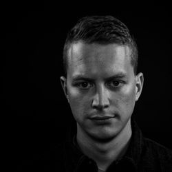 Hospital Democast with Krakota