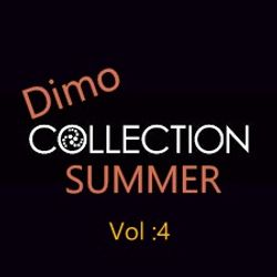 Dimo Collection Summer Vol 4