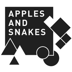 Apples and Snakes Assembly | Windrush 70 | 1 of 3