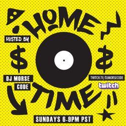Home Time 5.24.20 pt 3 (bonus for my select subscribers!)