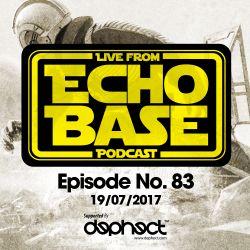 ECHO BASE No.83