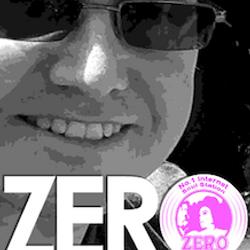 ZeroRadio The Saturday Soundout 20170826