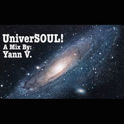 UniverSOUL!