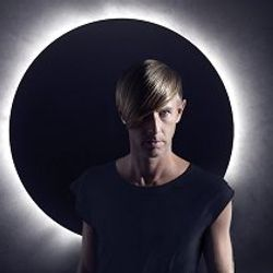 Richie Hawtin @ Boiler Room, London 2012