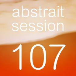 abstrait 107