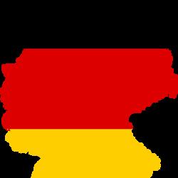 96.0 FM Germany Mix