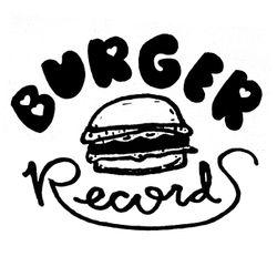BURGER RECORDS RADIO - SEASON 3 - EPISODE 29