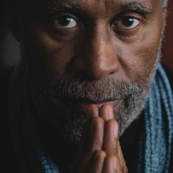 The International Ronnie Scott's Radio Show with Ian Shaw feat. Bennie Maupin