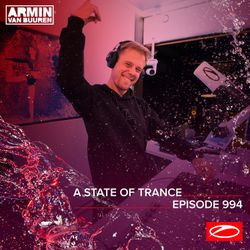 A state of trance shows   Mixcloud