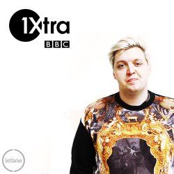 Flux Pavilion – BBC 1xtra – 09/03/2011