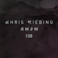 am/fm 108