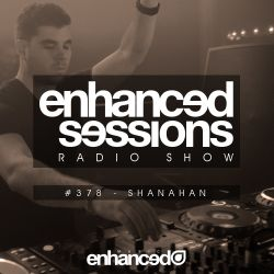 Enhanced Sessions 378 with Shanahan