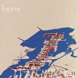 IA MIX 121 Tapirus
