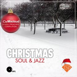 Christmas Soul & Jazz