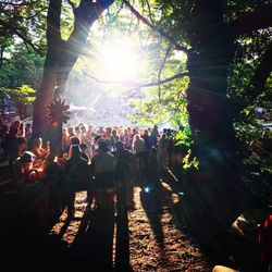 Monday Morning Mixtape 130: Curated by Money $ex Records (Live at Gottwood)