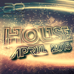 Alex Rossi - House (April 2015)