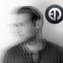 EPM Podcast #68 Størm