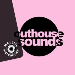 Outhouse Sounds: 140 Special with Residents & Senncoria (December '19)