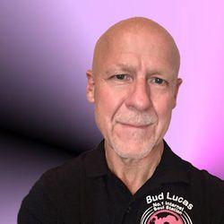 The Bud Lucas Show on Zero Radio (3 Hours) Sept 12th 2016