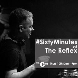BBC Radio 1Xtra - Sixty Minutes Mix For Mistajam