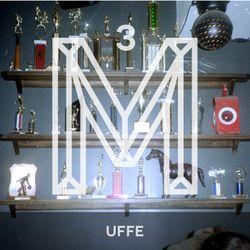M3: Uffe [Monologues.]