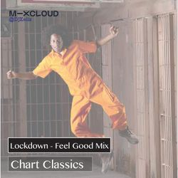 Feel Good Mix - Lockdown 2020!