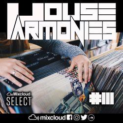 House Harmonies - 111