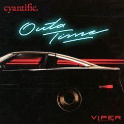 DJ Friction Radio Show - 01 - Cyantific (Viper Recordings) @ BBC Radio 1 (26.01.2016)