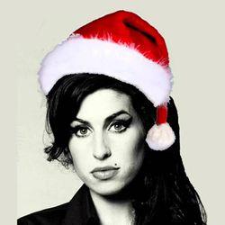 Forgotten christmas songs