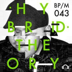BP/M43 Hybrid Theory