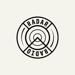 Tiffany Calver on Radar Radio – Guest Mix: BEVSTMODE – OG Maco & Retro Jace World Exclusive