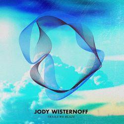 Anjunabeats Worldwide #281 Deep Edition with Jody Wisternoff
