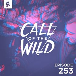 253 - Monstercat: Call of the Wild