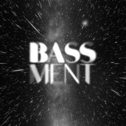 BASSMENT VIII