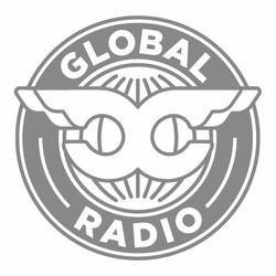Carl Cox Global 517