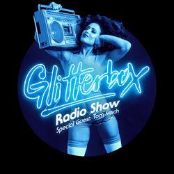 Glitterbox Radio Show 014: w/ Tom Misch