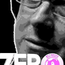 The Saturday Selection Box on Zero Radio with Phil Alsford - Saturday 3rd June