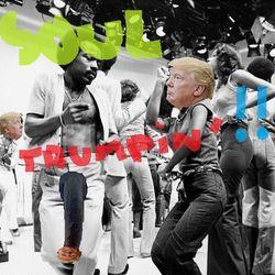 InSein Radio - Soul Trumpin'
