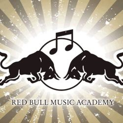 Distance - Red Bull Music Academy Radio