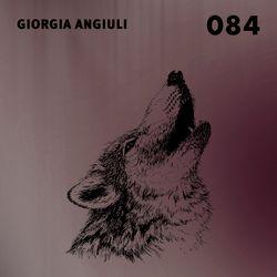 SVT–Podcast084 –Giorgia Angiuli