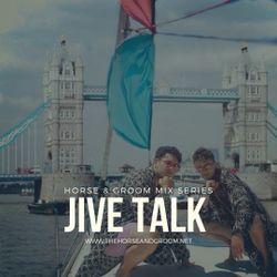 H&G 27: Jive Talk