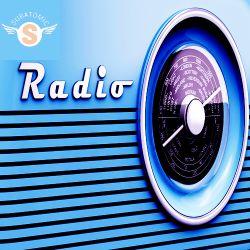 SUBATOMIC RADIO SHOW FEBRUARY 2018